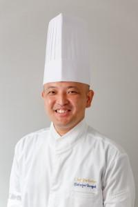 『エスタシオン カフェ』からホテルパティシエ手づくりの5種の焼き菓子詰め合わせ『Le Gateaux(ル・ガトー)』が新発売